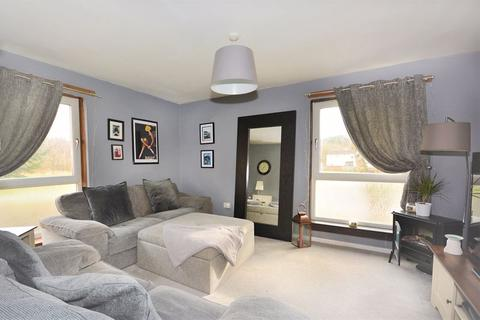 2 bedroom apartment for sale - Almond Road, Glasgow