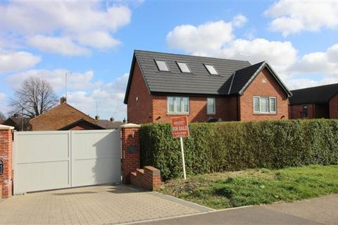 5 bedroom detached house for sale - Sevenairs Road, Beighton, Sheffield, S20 1DL