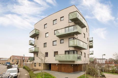 2 bedroom apartment for sale - Otter Drive, Carshalton