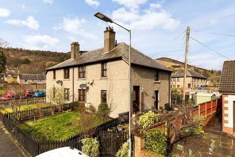 2 bedroom apartment for sale - 1 Church Street, Innerleithen, EH44 6JA