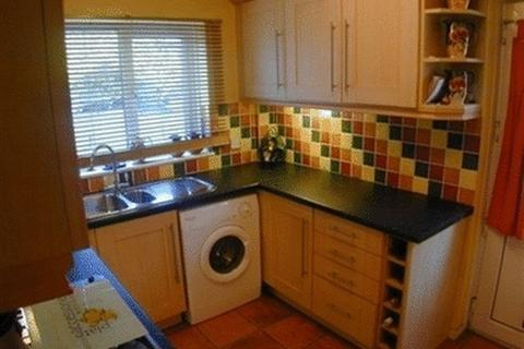 4 bedroom detached house for sale - Poplar Close, Swansea