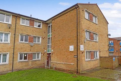 1 bedroom apartment for sale - Prospect Walk, Shipley