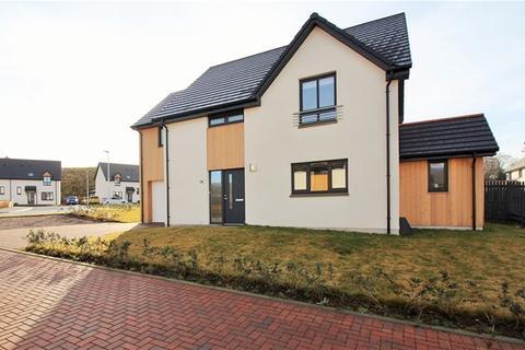 4 bedroom detached house for sale - Kensal Green, Forres