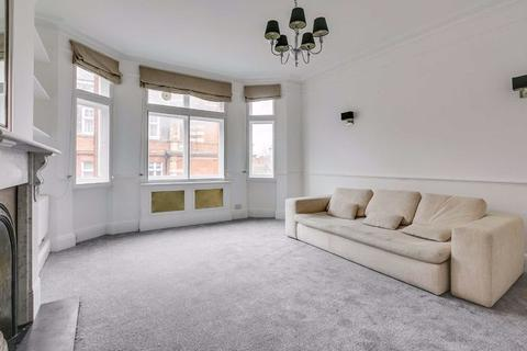 2 bedroom apartment for sale - Aberdeen Court, Maida Vale, W9