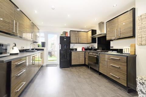 7 bedroom terraced house for sale - William Street, Weymouth, DT4