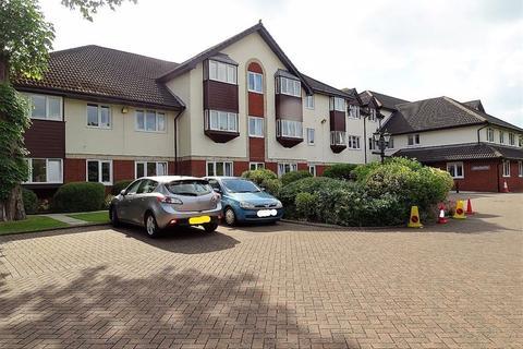 2 bedroom apartment for sale - Sharoe Green Lane, Fulwood, Preston