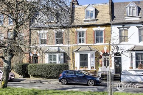 3 bedroom maisonette for sale - St. Michael's Terrace, Alexandra Park, N22