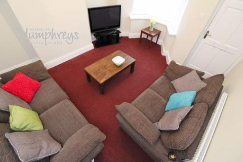 1 bedroom house share to rent - S2 - Stafford Road - 8am to 8pm viewings