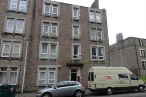 1 bedroom flat to rent - 2 G/1 Abbotsford Place, ,