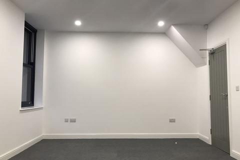 Property to rent - Edward Street, Blackpool