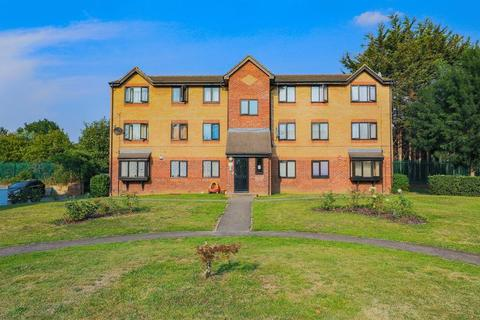 2 bedroom apartment for sale - Viking Place , Seymour Road, London