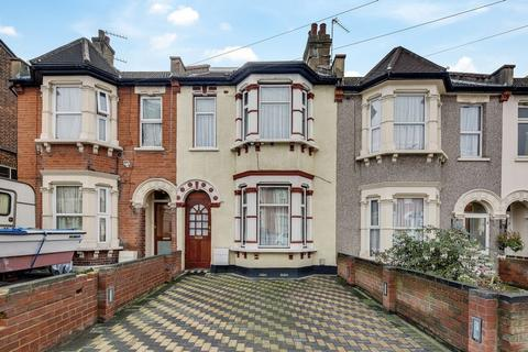 5 bedroom terraced house for sale - Britannia Road, Ilford, IG1