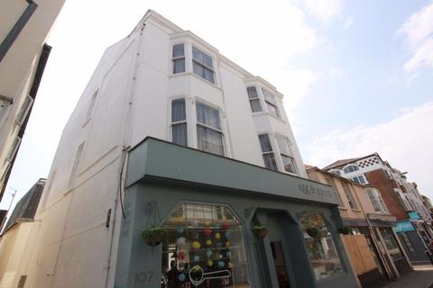 6 bedroom house to rent - St Georges Road, Brighton