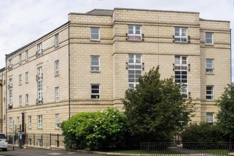 1 bedroom apartment to rent - Annandale Street, Edinburgh