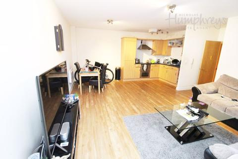 2 bedroom apartment to rent - Griffin Close, Northfield B31 - 8-8 Viewings