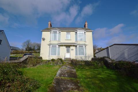 5 bedroom detached house for sale - Carmarthen Road, Kilgetty