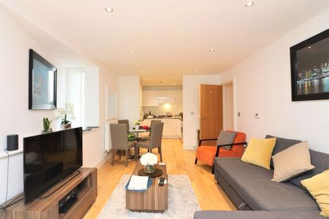 2 bedroom apartment to rent - Dundas Court, Greenwich, SE10