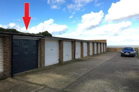 Garage for sale - Winston Court, Birchington