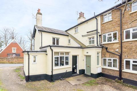 3 bedroom flat for sale - Balfour Street, Hertford