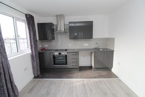 1 bedroom flat to rent - Newfoundland Court, Heath , Cardiff
