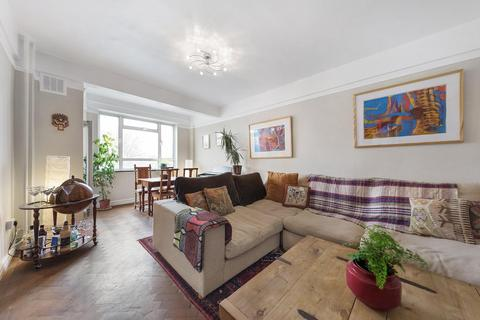 1 bedroom flat for sale - Christchurch Road, SW2