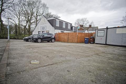 Property to rent - Commercial Car Lot To Let On Leyland Road, Preston