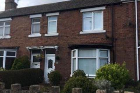 2 bedroom terraced house for sale - Milburn Road