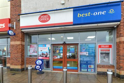 Detached house for sale - Post Office, Silcox Road, Bristol