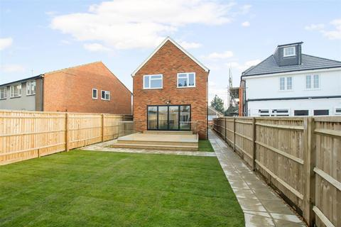 4 bedroom detached house for sale - Masons Road, Cippenham