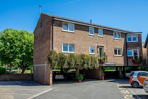 2 bedroom apartment for sale - Ellwood Court, Fishergate, York