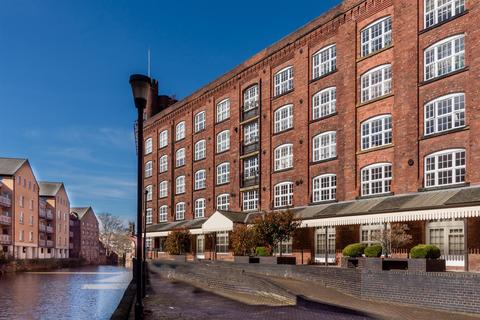 1 bedroom apartment to rent - Cocoa Suites, Navigation Road, York
