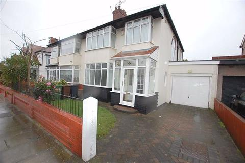 3 bedroom semi-detached house for sale - Thornfield Road, Thornton, Liverpool