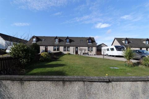 3 bedroom semi-detached house for sale - Glenlossie Road, By Elgin