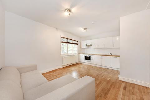 2 bedroom flat to rent - Ranelagh Gardens, Fulham, SW6