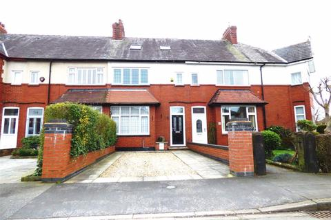 5 bedroom terraced house to rent - Heyes Lane Timperley WA15 6DZ