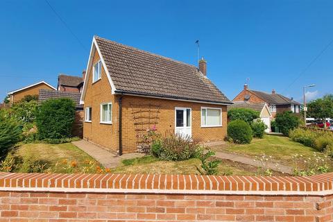 2 bedroom detached house to rent - Nottingham Road, Bingham, Nottingham