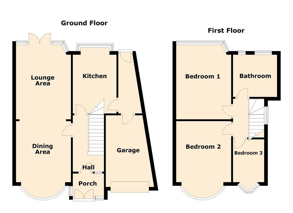 Floorplan: Acheson Road 27.JPG