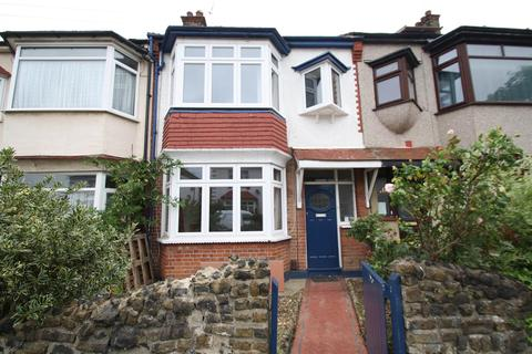 1 bedroom house share to rent - Northview Drive, Westcliff-On-Sea