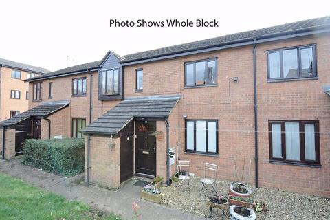 2 bedroom flat for sale - Castle Mews, Wellingborough
