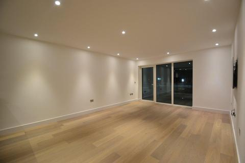 2 bedroom flat for sale - Fulham Reach, Tierney Lane, Hammersmith, W6