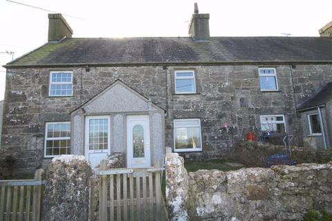 2 bedroom terraced house for sale - Hen Efail, Marianglas, Anglesey, LL73