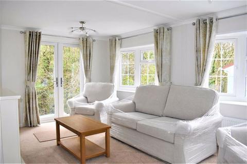 2 bedroom park home for sale - Mill Gardens, Blackpill, Blackpill Swansea
