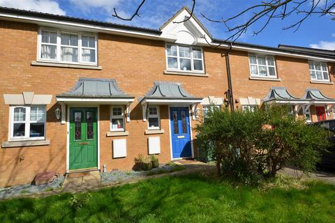 2 bedroom house to rent - Riley Close, Aylesbury
