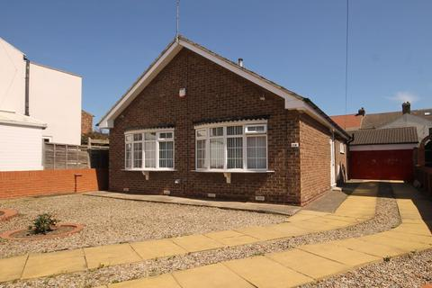 2 bedroom detached bungalow for sale - Haswell Avenue, Foggy Furze, Hartlepool