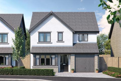 4 bedroom detached house for sale - Bowfell at Lund Farm, Sir John Barrow Way, Ulverston