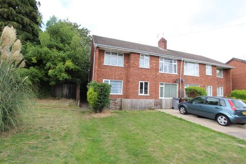 2 bedroom maisonette to rent - Langley Hall Road, Solihull