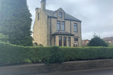 4 bedroom character property for sale - Commercial Road, Skelmanthorpe, Huddersfield