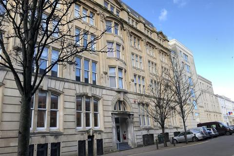1 bedroom apartment for sale - Cymric House, West Bute Street, Cardiff