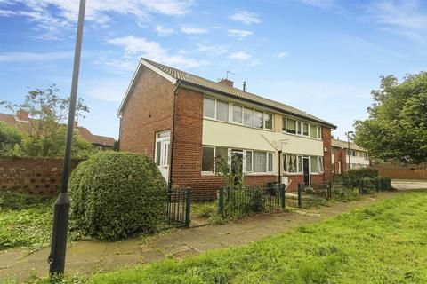 1 bedroom flat to rent - Netherton Grove, North Shields