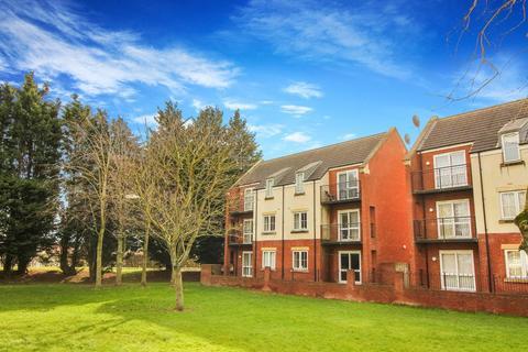 1 bedroom flat for sale - Turner Square, Morpeth